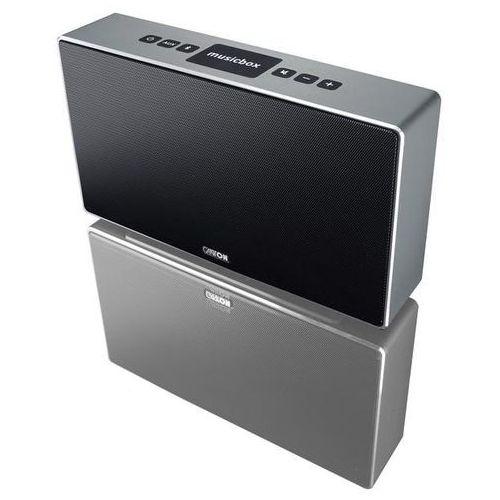 CANTON musicbox S TITAN, MUSICBOX S TITAN