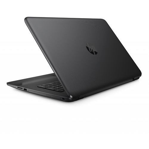 HP W7Q78EA