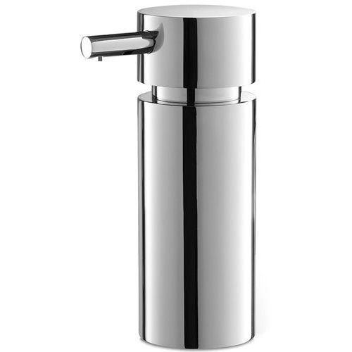 Dozownik do mydła w płynie tico duży (40076) marki Zack