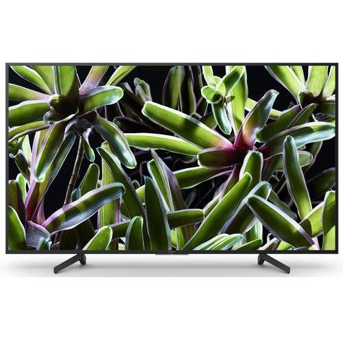 TV LED Sony KD-49XG7005