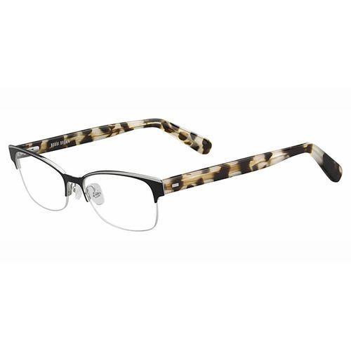 Bobbi brown Okulary korekcyjne the baxter 0003