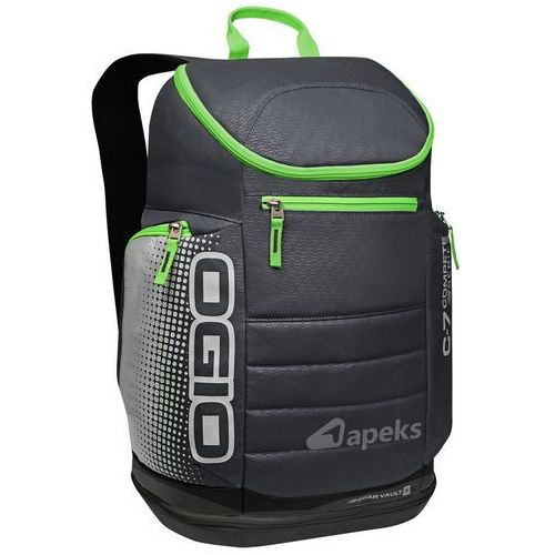 5a5f55bbbd59f Plecaki i torby Producent: Camp, Producent: Ogio, ceny, opinie ...