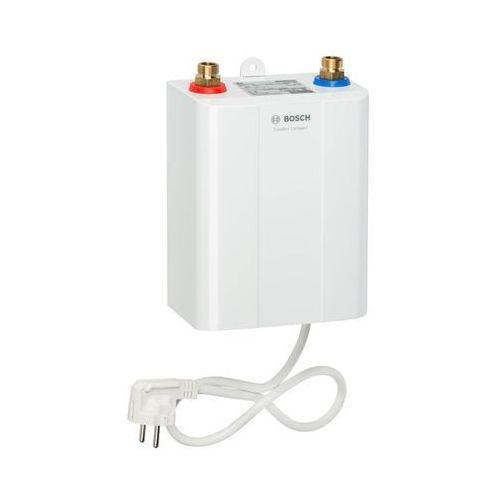 Bosch TR4000 4 ET (4057749719560)