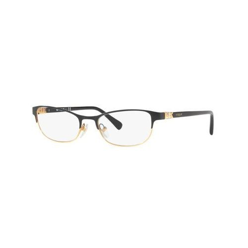 eyewear vo 4063b 352 marki Vogue