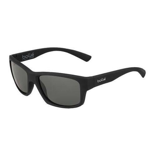 Bolle Okulary słoneczne holman polarized 12359