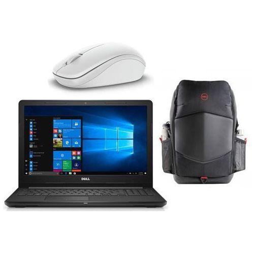 Dell Inspiron 3567-5150