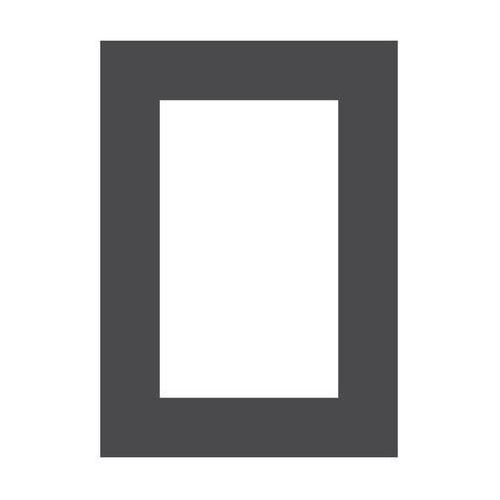 Passe-partout 172 czarne 15 x 21 cm (5905708159010)