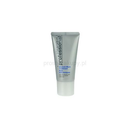 Avon Clearskin Professional roll-on przeciw trądzikowi + do każdego zamówienia upominek. z kategorii Pozostałe kosmetyki