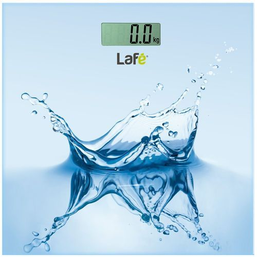 Lafe WLS002.1