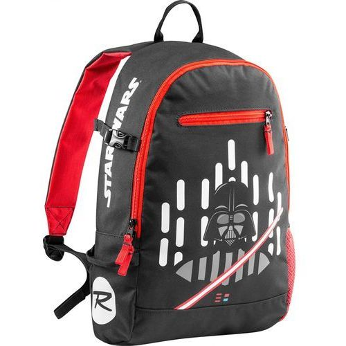 Rossignol plecak juniorski star wars (3607682258926)
