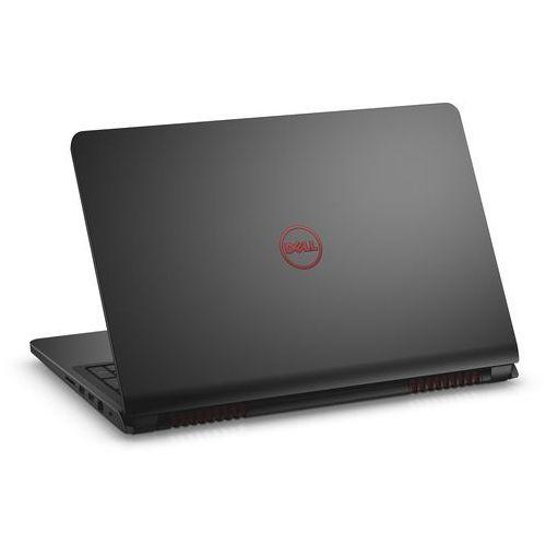 OKAZJA - Dell Inspiron  7559-8736