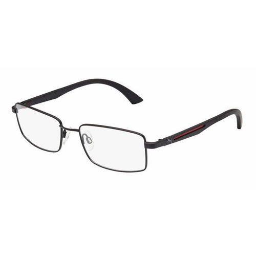 Puma Okulary korekcyjne  pu0019o 001