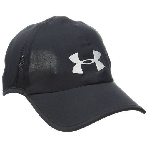 Under Armour SHADOW 4.0 Czapka z daszkiem black