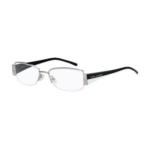 Okulary korekcyjne mj 062 gnb marki Marc jacobs