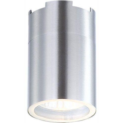 3202l plafon ogrodowy style marki Globo lighting