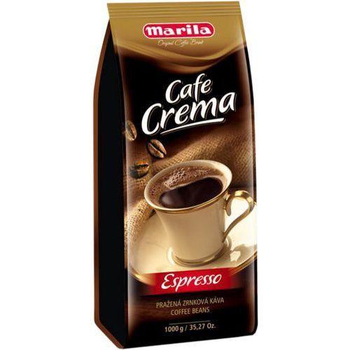 Marila Kawa  cafe crema espresso 1 kg