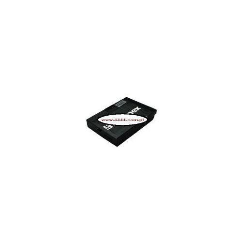 Bateria E-ten X600 3000mAh 11.1Wh Li-Polymer 3.7V, PDA172