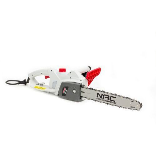 NAC CE 20-NS-H