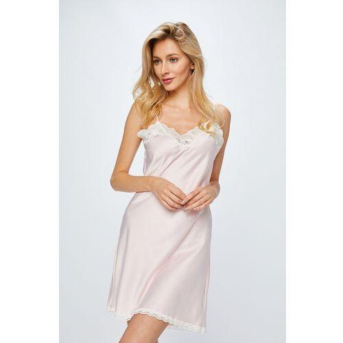 2d701d813fa4fd Koszule nocne Kolor: różowy, ceny, opinie, sklepy (str. 1 ...