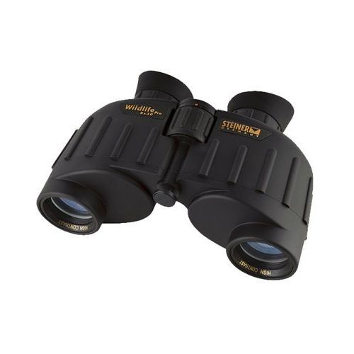 Lornetka Steiner Outdoor Wildlife Pro 8x30