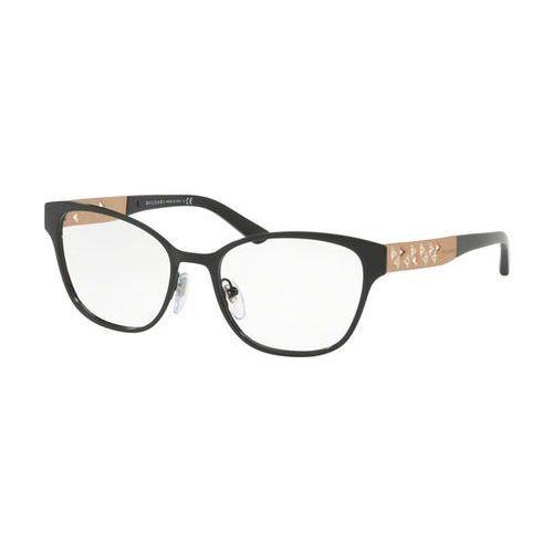 Okulary Korekcyjne Bvlgari BV2201B 239