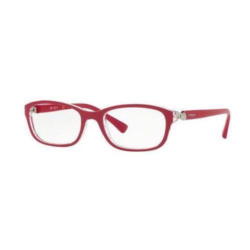 Okulary Korekcyjne Vogue Eyewear VO5094B 2468