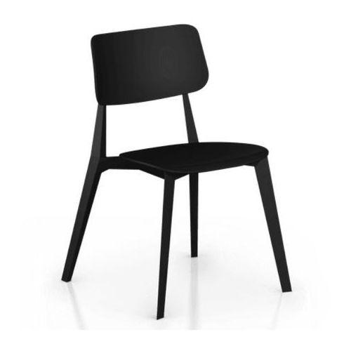 krzesło stellar - różne kolory to-1655 marki Toou