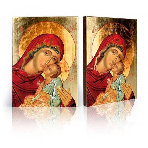 Ikona Matka Boża Czuła-Eleusa, kup u jednego z partnerów