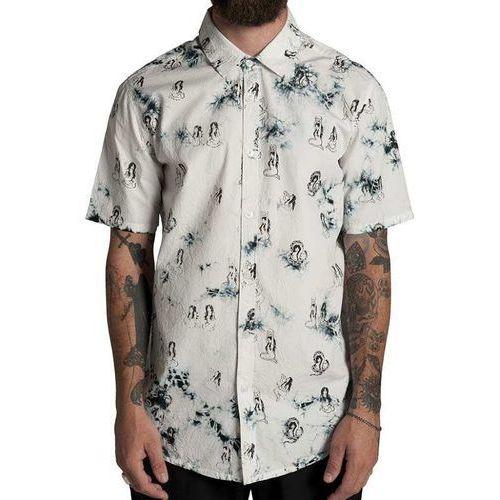 koszula KREW - Winston Sketch Party (WPT) rozmiar: M, 1 rozmiar