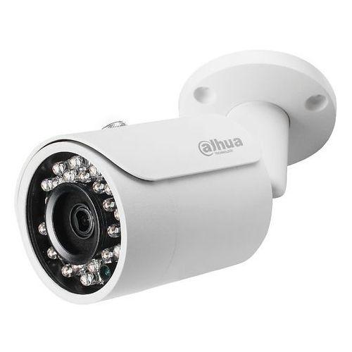 DH-IPC-HFW1320SP-0280B Kamera IP 3 MPx tubowa 2,8mm DAHUA, IPC-HFW1320SP-0280B