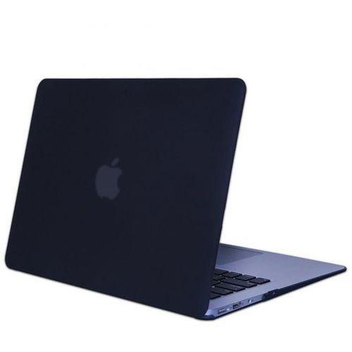 Tech-Protect Smartshell Matte Black | Obudowa ochronna dla Apple MacBook Air 11 (99424510)