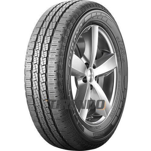 Pirelli CHRONO 4S 215/75 R16 113 R