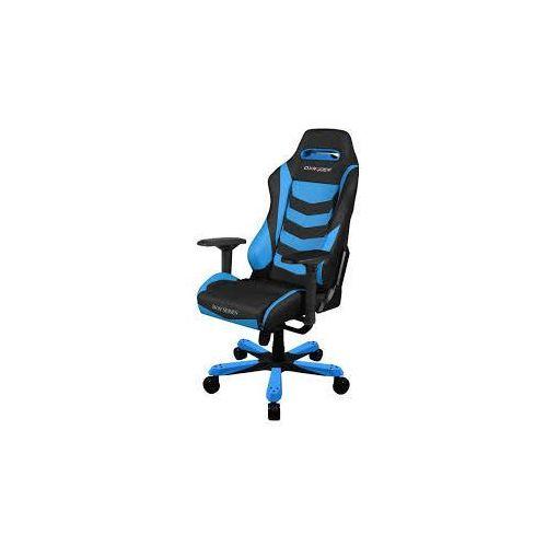 fotel DXRACER OH/IS166/NB