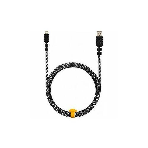 CAT USB-180AL Kabel połączeniowy USB, 1.8m