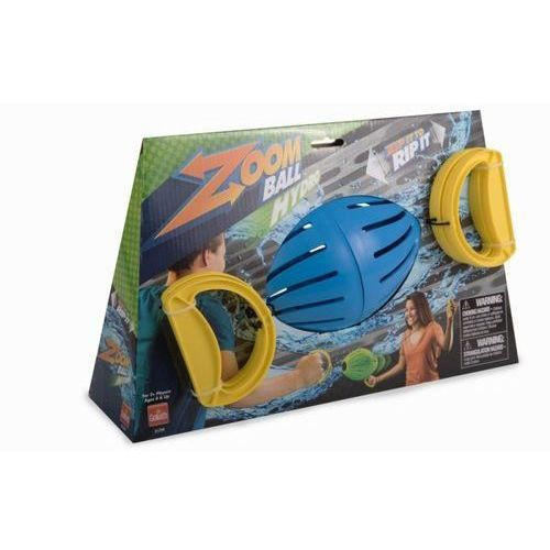 Goliath® Zoomball hydro