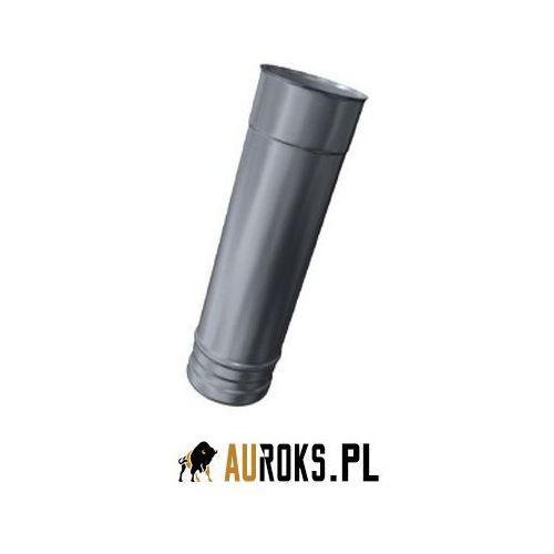 Mk żary rura jednościenna mkks inv fi 60 1 m