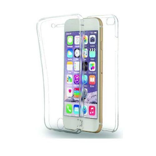 etui ultra cienkie do iphone 6 (aztpuut360iph6) darmowy odbiór w 20 miastach! marki Azuri