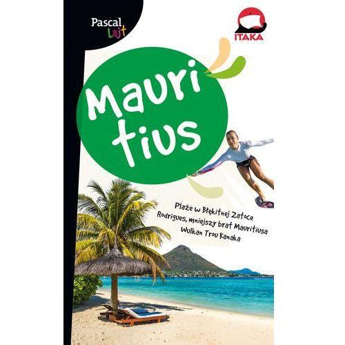 Mauritius, pozycja wydawnicza