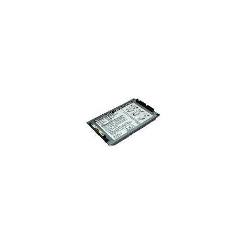 Bateria Archos AV500 5200mAh 19.2Wh Li-Polymer 3.7V, BMP043