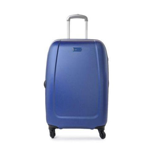 Abs01 walizka średnia marki Puccini