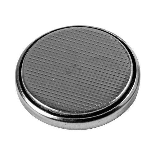 Bateria litowa CR2025 3V CR2025/01b /blister/ PHILIPS (8711500802729)