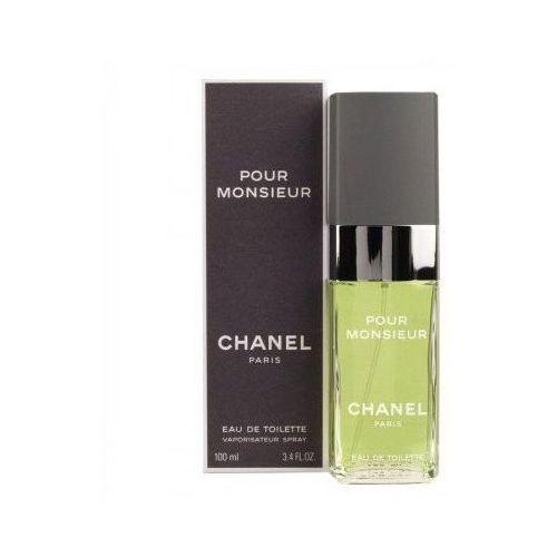 Chanel Pour Monsieur Men 50ml EdT