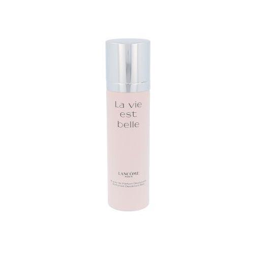 la vie est belle dezodorant 100.0 ml marki Lancôme