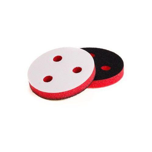 Nat przekładka dystansowa czerwona średnia 75mm