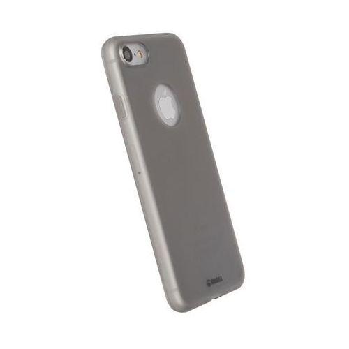 Krusell  apple iphone 7 bohus cover szary darmowa dostawa do 400 salonów !! (7394090607120)