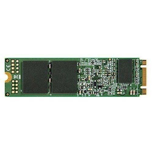 Dysk Transcend MTS800 SSD 32GB M.2 SATA III 6Gb/s NAND | TS32GMTS800 (0760557828440)