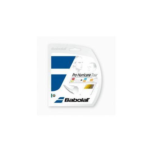 Babolat Pro Hurricane Tour (1.25) 12m