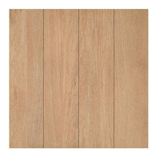 Gres Brika Arte 45 x 45 cm wood 1,62 m2
