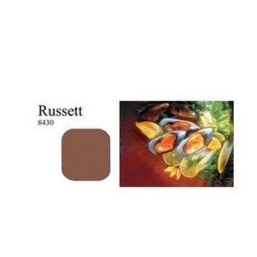colormatt russet 1x1.3m tło plastikowe, marki Fomei