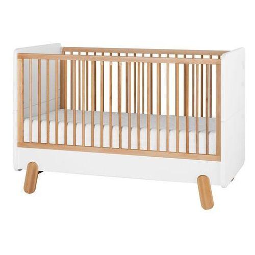 I'ga łóżeczko dziecięce 140x70